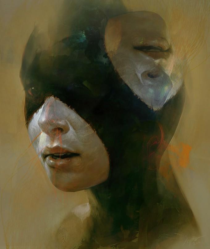 Jeff_Simpson_Concept_Art_Illustration_10