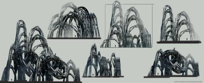 Levi_Hopkins_Infamous_2_Concept_Art_Augustine_Arches_1