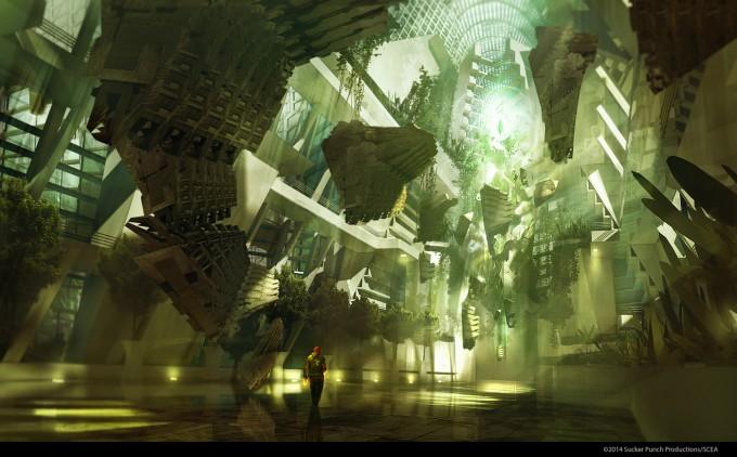 Levi_Hopkins_Infamous_2_Concept_Art_Augustine_Atrium