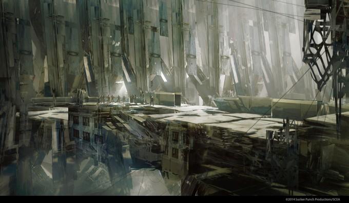 Levi_Hopkins_Infamous_2_Concept_Art_Concrete_Top_Tower_2
