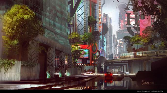 Levi_Hopkins_Infamous_2_Concept_Art_Downtown_SP