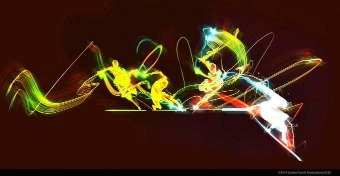 Levi_Hopkins_Infamous_2_Concept_Art_Neon_Dash_1
