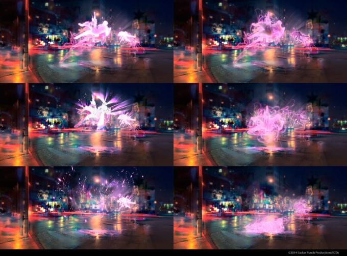 Levi_Hopkins_Infamous_2_Concept_Art_Neon_Trail_Enemy_Cocoon_2
