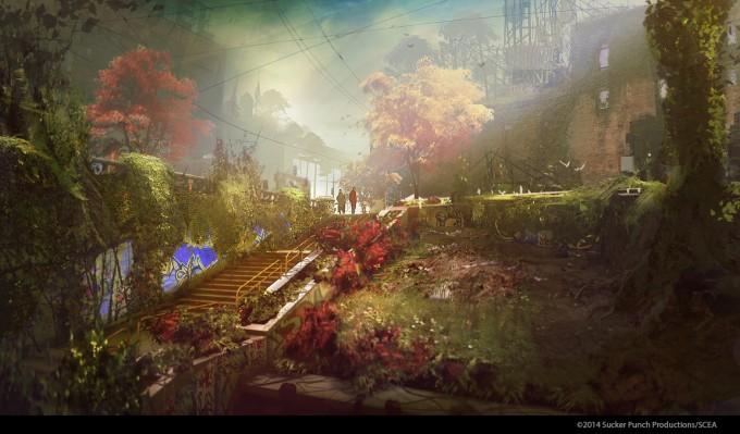 Levi_Hopkins_Infamous_2_Concept_Art_Pioneer_Gardens