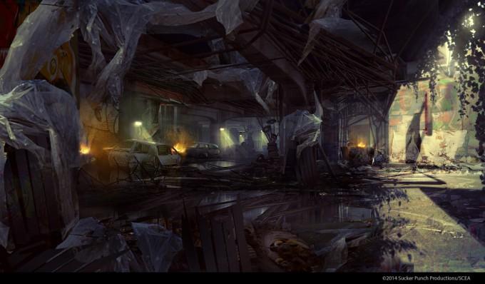 Levi_Hopkins_Infamous_2_Concept_Art_Pioneer_Underpass