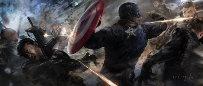 Marvel_Captain_America_The_Winter_Soldier_Concept_Art_Rodney_Fuentebella_02