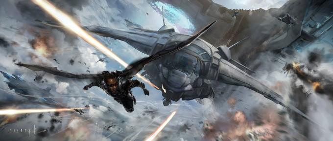 Marvel_Captain_America_The_Winter_Soldier_Concept_Art_Rodney_Fuentebella_04