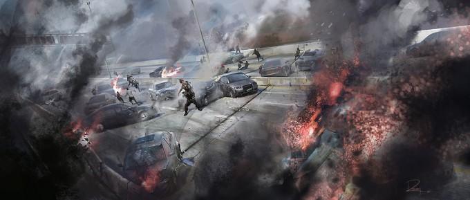 Marvel_Captain_America_The_Winter_Soldier_Concept_Art_Rodney_Fuentebella_06