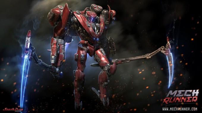 MechRunner_Concept_Art_XP_RobotPose02a