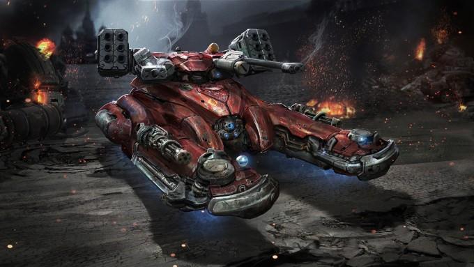 MechRunner_Concept_Art_xp-41_tank_v003