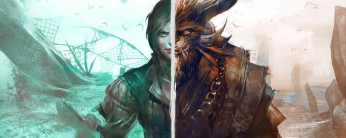 Naomi_Baker_Concept_Art_Illustration_Guild_Wars_2_ka_campaign