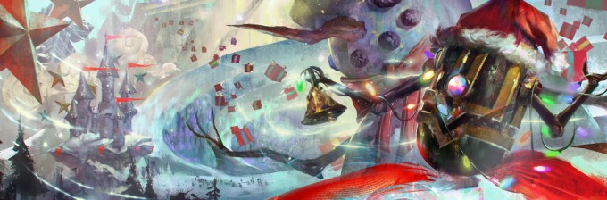 Naomi_Baker_Concept_Art_Illustration_Guild_Wars_2_ka_wintersday