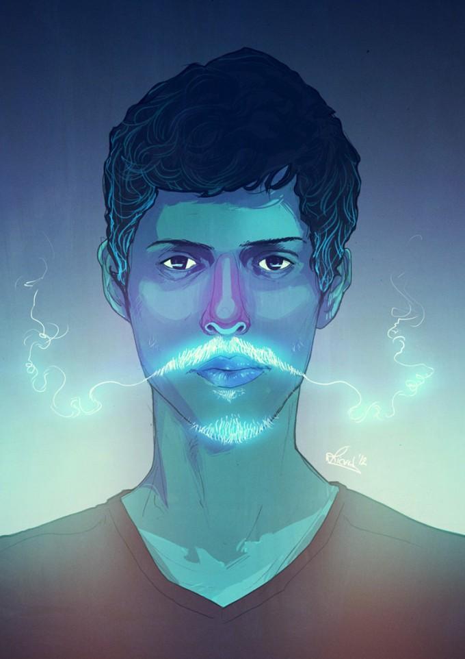 Ricardo_Bessa_Art_Illustration_01