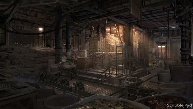 Scribble_Pad_Studios_Concept_Art_Titanfall_002