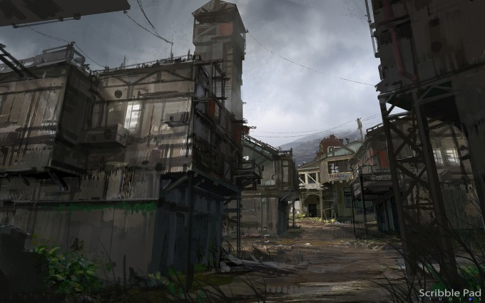 Scribble_Pad_Studios_Concept_Art_Titanfall_004