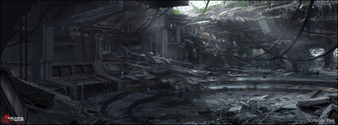 Scribble_Pad_Studios_Concept_Art_gears_of_war_001