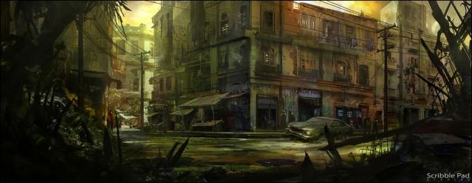 Scribble_Pad_Studios_Concept_Art_infamous_2_001