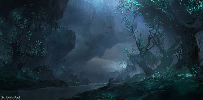 Scribble_Pad_Studios_Concept_Art_league_of_legends_002