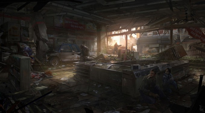 Scribble_Pad_Studios_Concept_Art_the_last_of_us_002