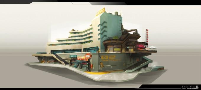 Sergi_Brosa_Concept_Art_Illustration_Colossus_Concept_05