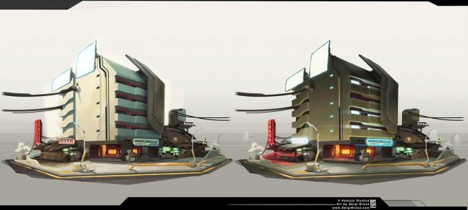 Sergi_Brosa_Concept_Art_Illustration_Colossus_Concept_08