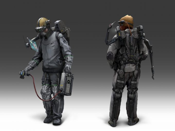 Steve_wang_Concept_Art_Design_character