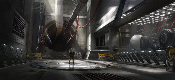 Steve_wang_Concept_Art_Design_prep-room-3