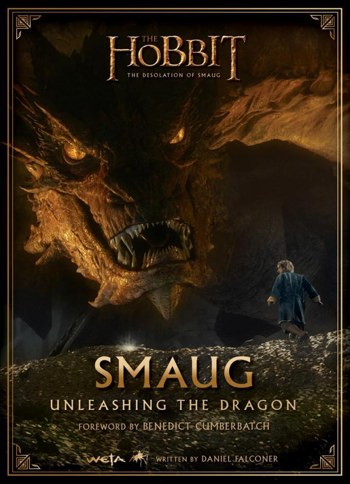 The_Hobbit_The_Desolation_Smaug_Unleashing_the_Dragon_01