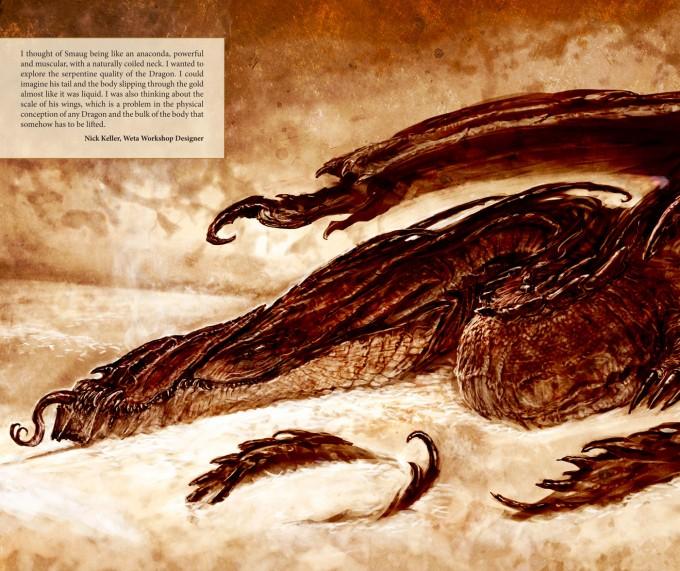 The_Hobbit_The_Desolation_Smaug_Unleashing_the_Dragon_03