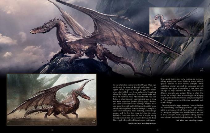The_Hobbit_The_Desolation_Smaug_Unleashing_the_Dragon_04