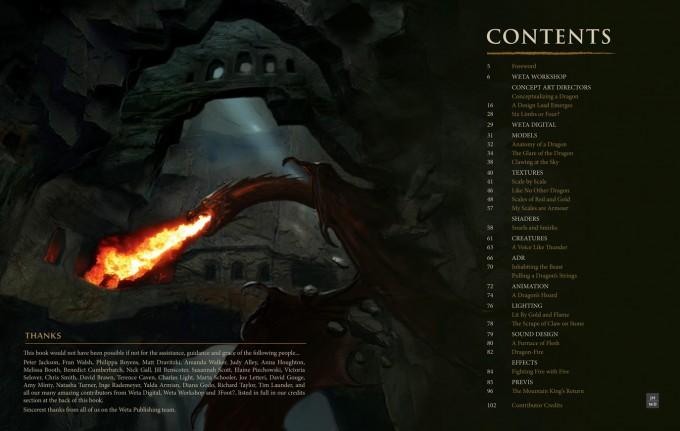 The_Hobbit_The_Desolation_Smaug_Unleashing_the_Dragon_05