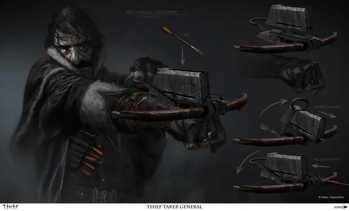Thief_Game_Concept_Art_SteamBot_05