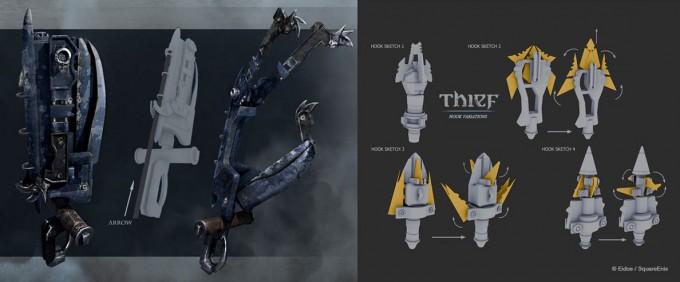 Thief_Game_Concept_Art_SteamBot_07