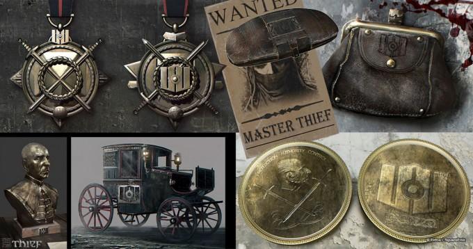 Thief_Game_Concept_Art_SteamBot_08