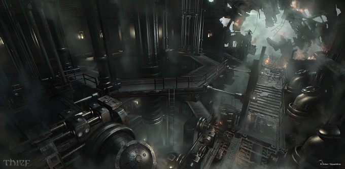 Thief_Game_Concept_Art_SteamBot_16