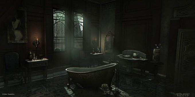 Thief_Game_Concept_Art_SteamBot_17