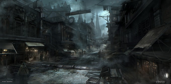 Thief_Game_Concept_Art_SteamBot_18