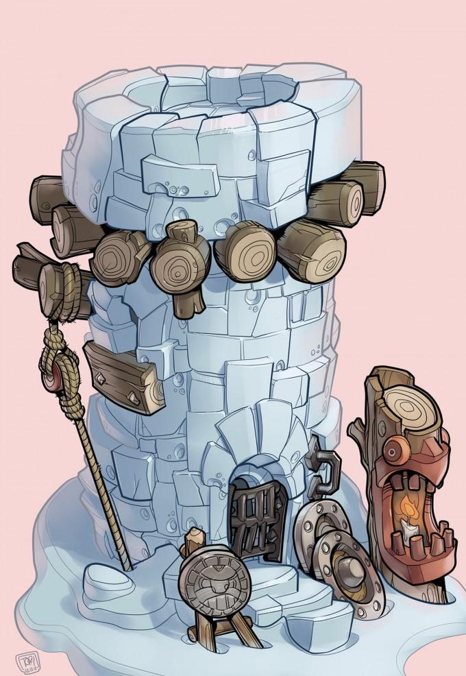 Toph_Gorham_Concept_Art_07_FrozenTower1