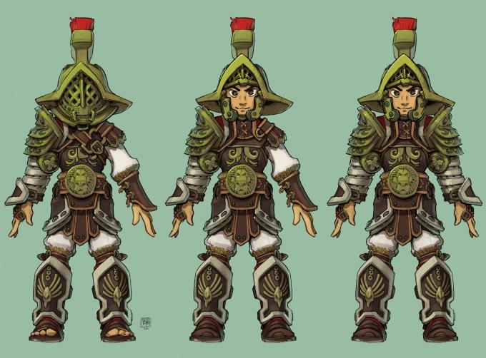 Toph_Gorham_Concept_Art_11_Gladiator