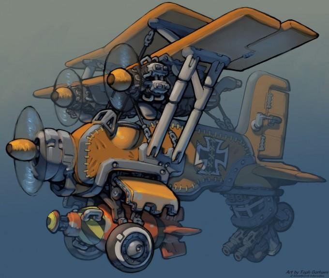Toph_Gorham_Concept_Art_15_Bomber