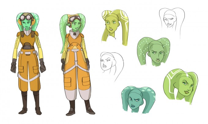 WonderCon_2014_Star_Wars_Rebels_Concept_Art_Hera_ABC-4