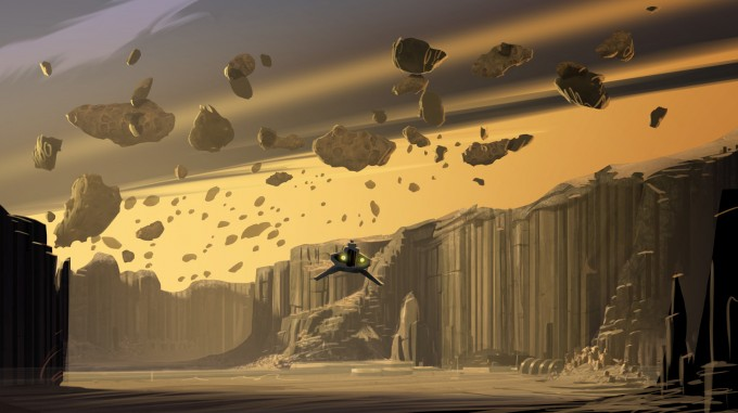 WonderCon_2014_Star_Wars_Rebels_Concept_Art_wolf108