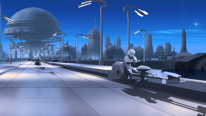 WonderCon_2014_Star_Wars_Rebels_Concept_Art_wolf110