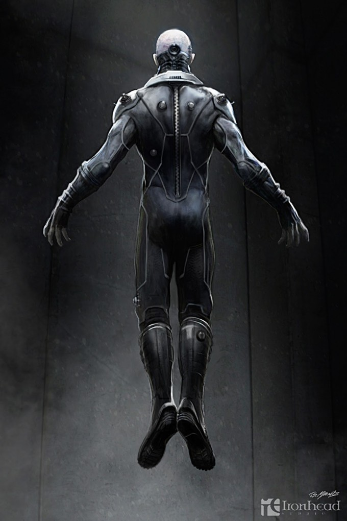 Amazing_Spider-Man_2_Concept_Art_Electro_back_view