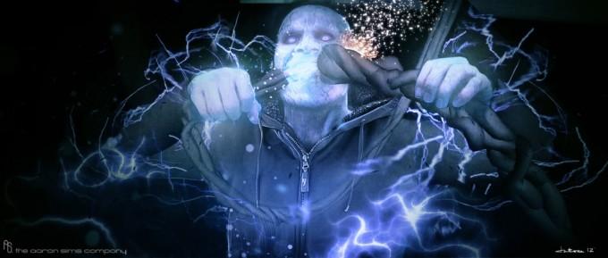 Amazing_Spider-Man_2_Concept_Art_JM_ASC_Electro