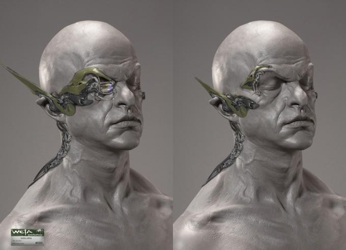 Amazing_Spider-Man_2_Concept_Art_LO_Green_Golbin_eyeear-piece_o