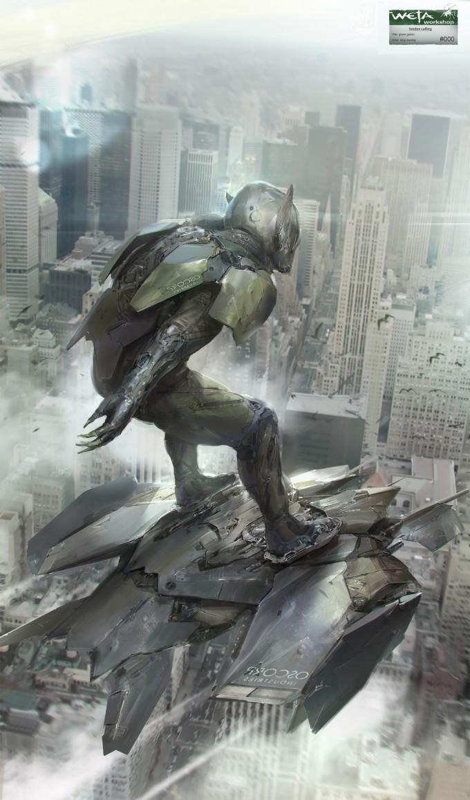 Amazing_Spider-Man_2_Concept_Art_LO_Green_Golbin_goblinback_LO_o