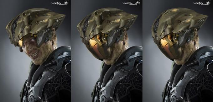 Amazing_Spider-Man_2_Concept_Art_LO_Green_Golbin_helmet_o