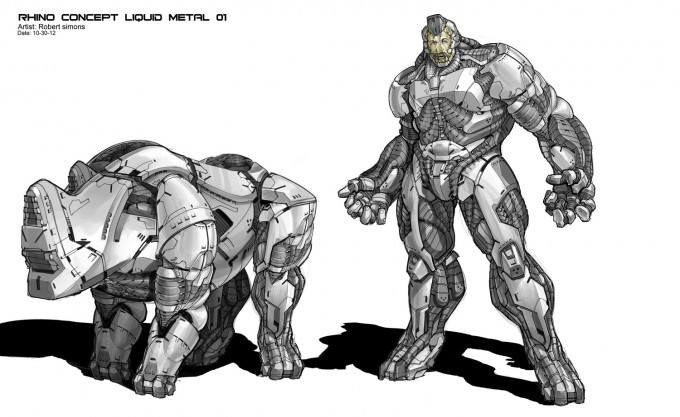 Amazing_Spider-Man_2_Rhino_Concept_Art_RS_02_LiquidMetal