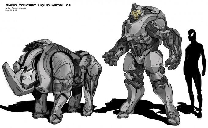 Amazing_Spider-Man_2_Rhino_Concept_Art_RS_03_LiquidMetal
